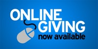 online-giving-960x480
